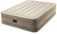 Matelas-gonflable-Intex-Ultra-Plush-Queen-2-places
