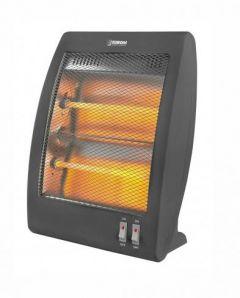 Radiateur Eurom Safe-T-Shine 900