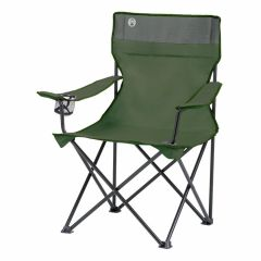 Chaise-pliante-Coleman-standard-quad-vert