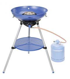 Réchaud-Campingaz-Party-Grill®-600