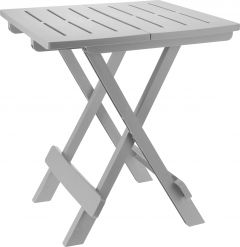 Table-de-camping-gris-44-x-44