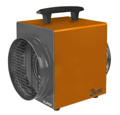 Eurom-Heat-Duct-Pro-3.3KW-Heater