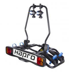 Hapro-Atlas-2-Blue-Porte-vélo-7-broches