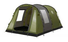 Tente de camping Coleman Cook 4   Tente tunnel