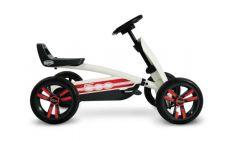 Kart-à-pédales-BERG-Buzzy-Fiat-500