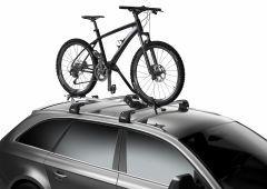 Thule-ProRide-598-Porte-vélo-toit