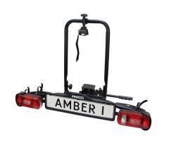 Porte-vélo Pro-User Amber 1