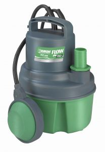 Pompe-Eurom-Flow-Pro-350