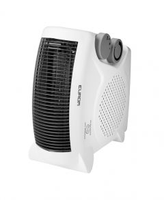 Eurom VK2001 Chauffage par ventilateur