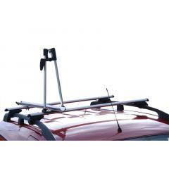 Twinny Load Porte-vélos de toit