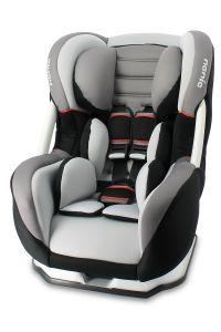 Siège auto Nania Eris SP Premium Gallet 0/1/2