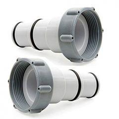 Adaptateur-pour-raccord-de-piscine-32-mm-2-pièces-Intex
