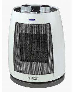 Eurom Safe-T-Heater céramique 1500W