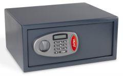 Coffre-fort-électronique-Varo-MOTSA12EL