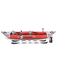 Boat Excursion Pro K2 Kayak