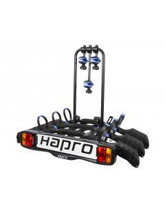 Porte-vélos Hapro Atlas Active III 7 Broches