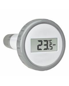 Emetteur extérieur pour thermomètre connecté TFA Dostmann PALMA