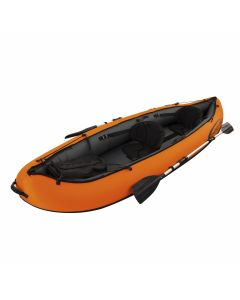 Kayak Hydro Force Ventura de Bestway