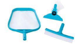 INTEX™-kit-d'entretien-complet---Ø-26,2-mm