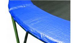 Bord de protection trampoline Ø 305cm