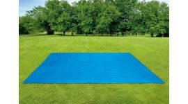 Tapis de sol de piscine INTEX™