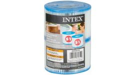 PureSpa-Intex-cartouche-de-filtration-29001