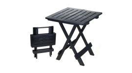 Table-de-camping-noire-44x44