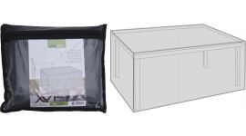 Housse mobilier de jardin Table 165x115x80