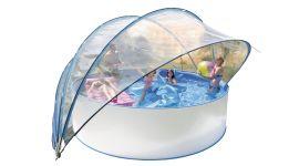 Tente-solaire-pour-piscine