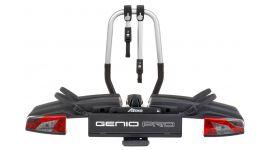 Atera-Genio-Pro-Porte-vélos