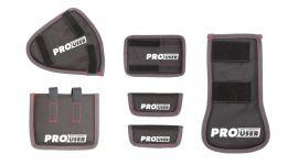 Protection-de-vélo-Pro-User-6-pièces-91727
