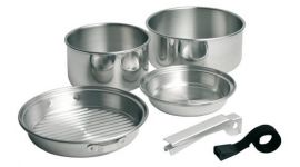Set-de-casseroles-de-camping-5-pièces