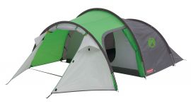 Tente-de-camping-Coleman-Cortes-4-|-Tente-tunnel