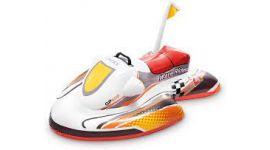 Intex Ride-on wave rider