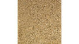 Sable-pour-filtre-à-sable---20-kg-|-0,4-/-0,8-mm