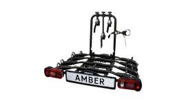 Porte-vélos-Pro-User-Amber-4