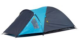 Tente-de-camping-Pure-Garden-&-Living-Ascent-Dome-2-|-Tente-coupole