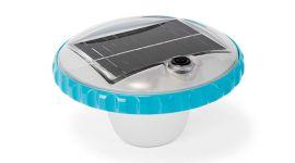 Eclairage-solaire-pour-piscine-INTEX™-led