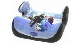 Rehausseur Disney Topo Frozen 2/3
