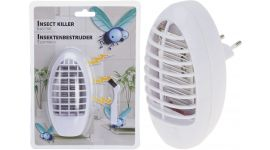 Tue-insectes-LED-220V