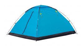 Tente de camping Pure Garden & Living Dome | Tente coupole | 2 Personnes