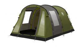 Tente de camping Coleman Cook 4 | Tente tunnel