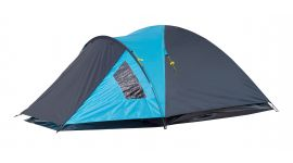 Tente-de-camping-Pure-Garden-&-Living-Ascent-Dome-3-|-Tente-coupole