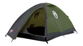 Tente de camping Coleman Darwin 2