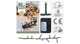 Guirlande-lumineuse-en-grappe-led-800-ampoules---19-mètres