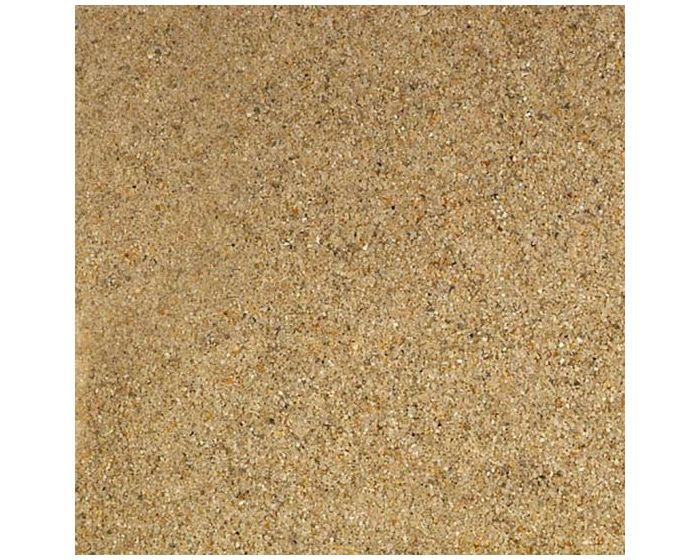 sable pour filtre sable 25 kg 0 4 0 8 mm. Black Bedroom Furniture Sets. Home Design Ideas