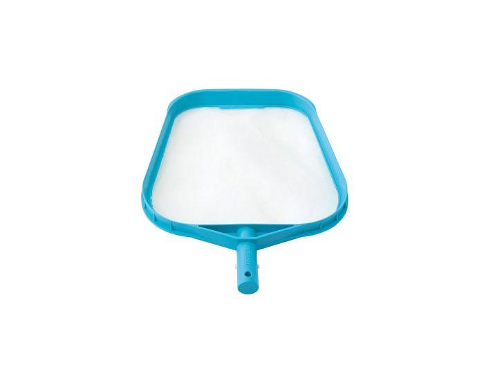 Épuisette de piscine / raccordement Ø 26,2 mm