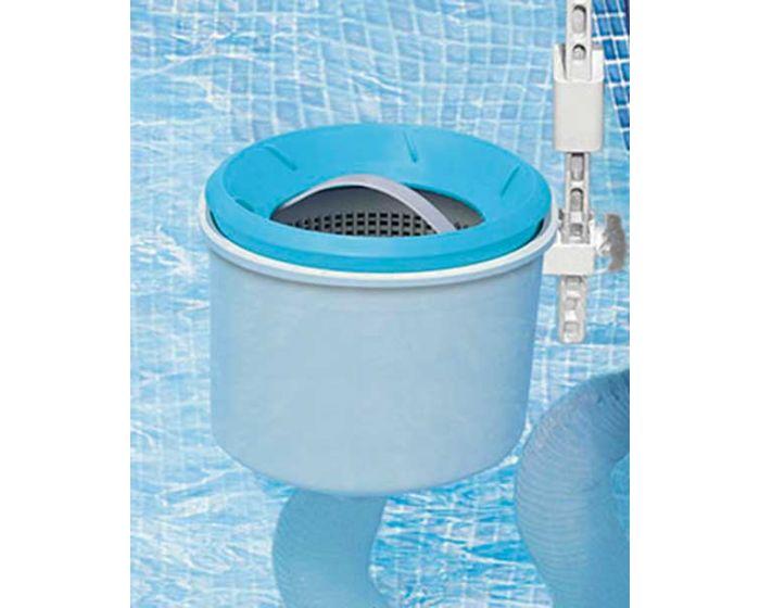 INTEX™ Skimmer piscine Deluxe