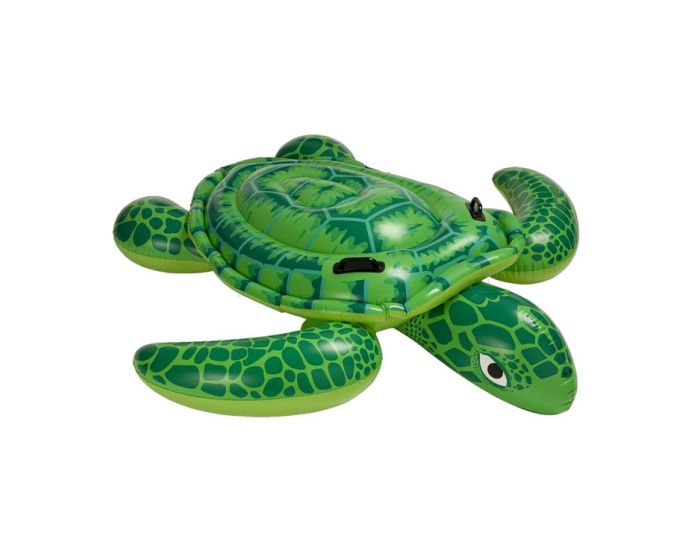 INTEX™ Tortue gonflable