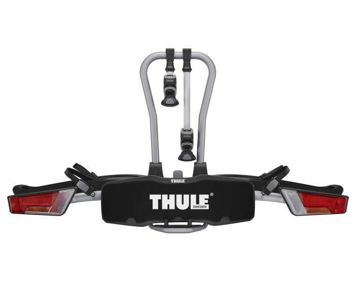 Thule EasyFold 932 porte-vélo